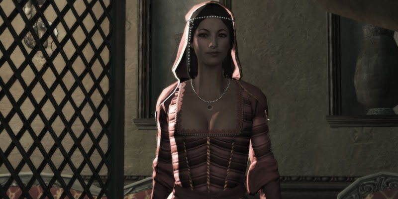 «Убийцы» серии Assassin's Creed | Канобу - Изображение 14