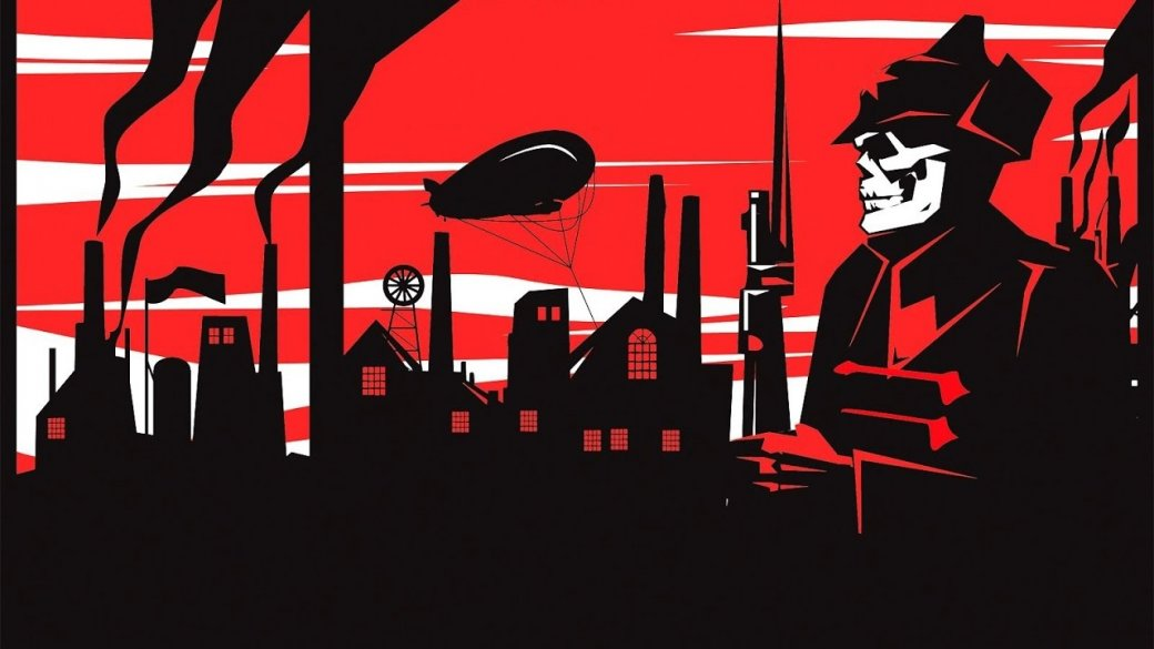 Сыгралибы? You Are Empty— советский зомби-хоррор, вкоторый играли назападе | Канобу