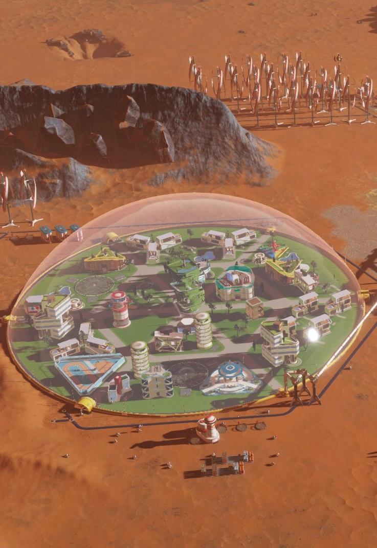 5 игр для тех, кому понравилась Frostpunk: This War of Mine, Oxygen Not Included, They Are Billions | Канобу - Изображение 1