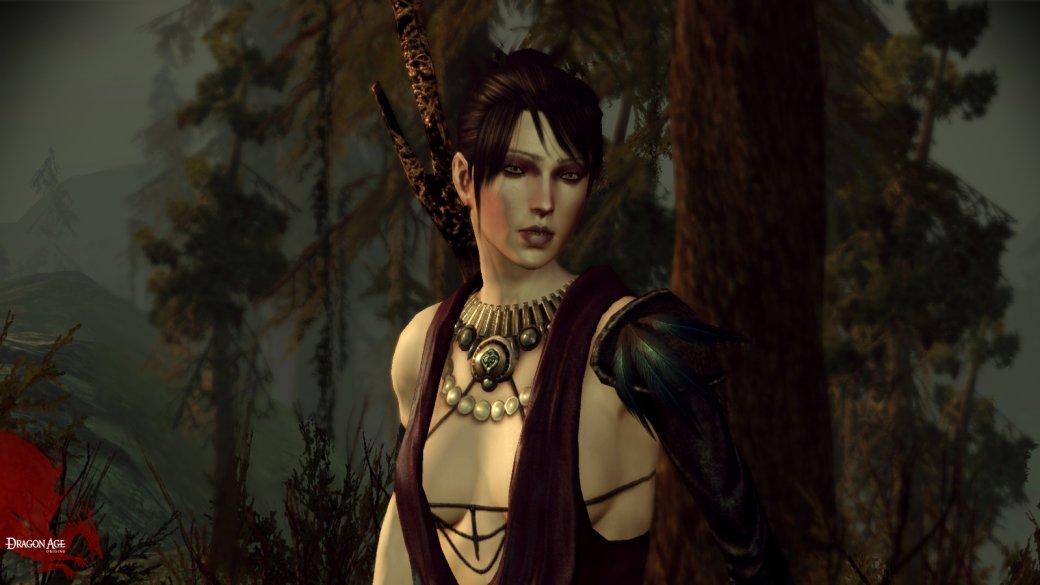 ОтMass Effect доJade Empire: лучшие игры BioWare— понашему субъективному мнению | Канобу - Изображение 6