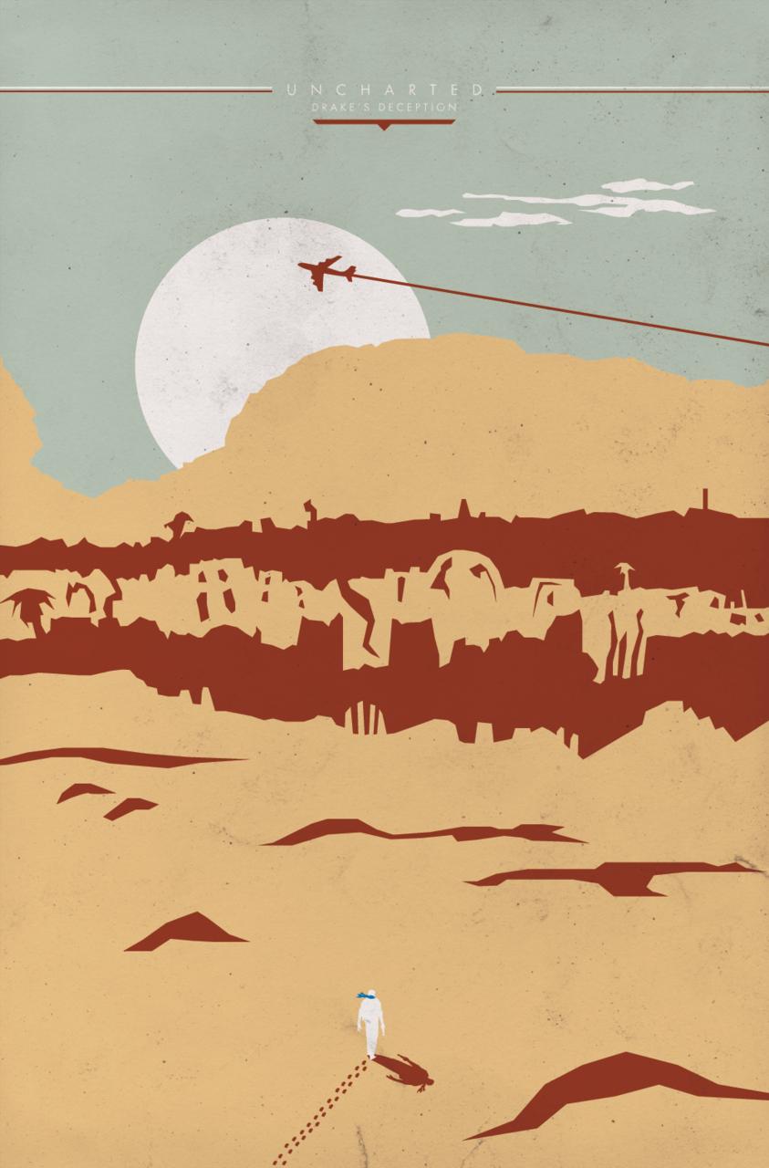 Консольные войны. Эпизод VIII | Канобу - Изображение 13