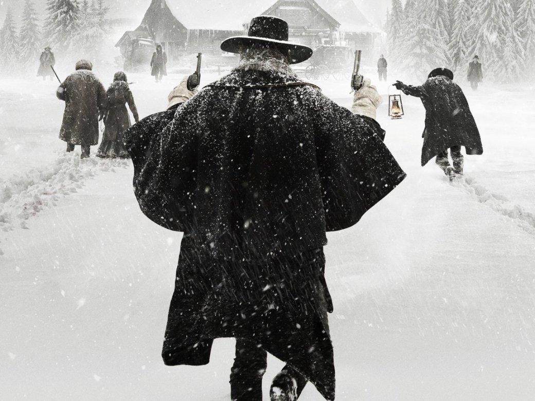 Что дарить наНовый год 2018— кино исериалы. Blu-ray, фигурки, кулоны. - Изображение 7