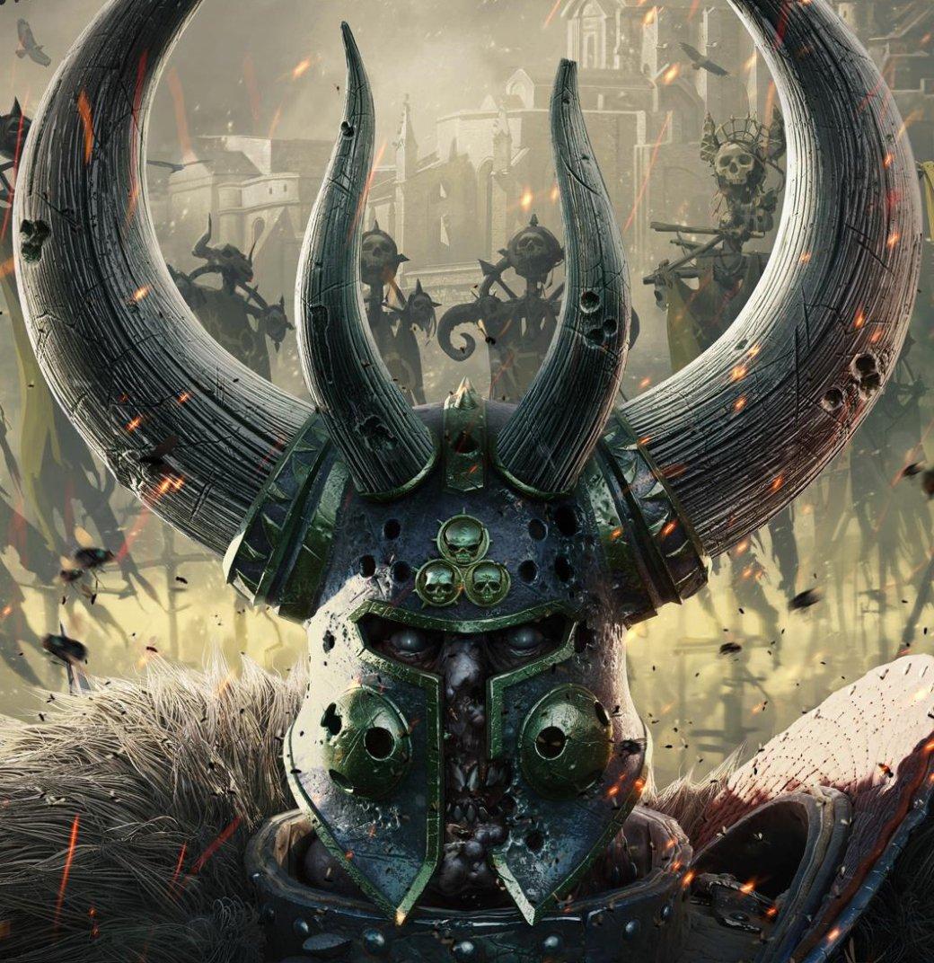 Новые игры марта 2018. Что выходит для PC, PS4, Xbox One иSwitch. - Изображение 5