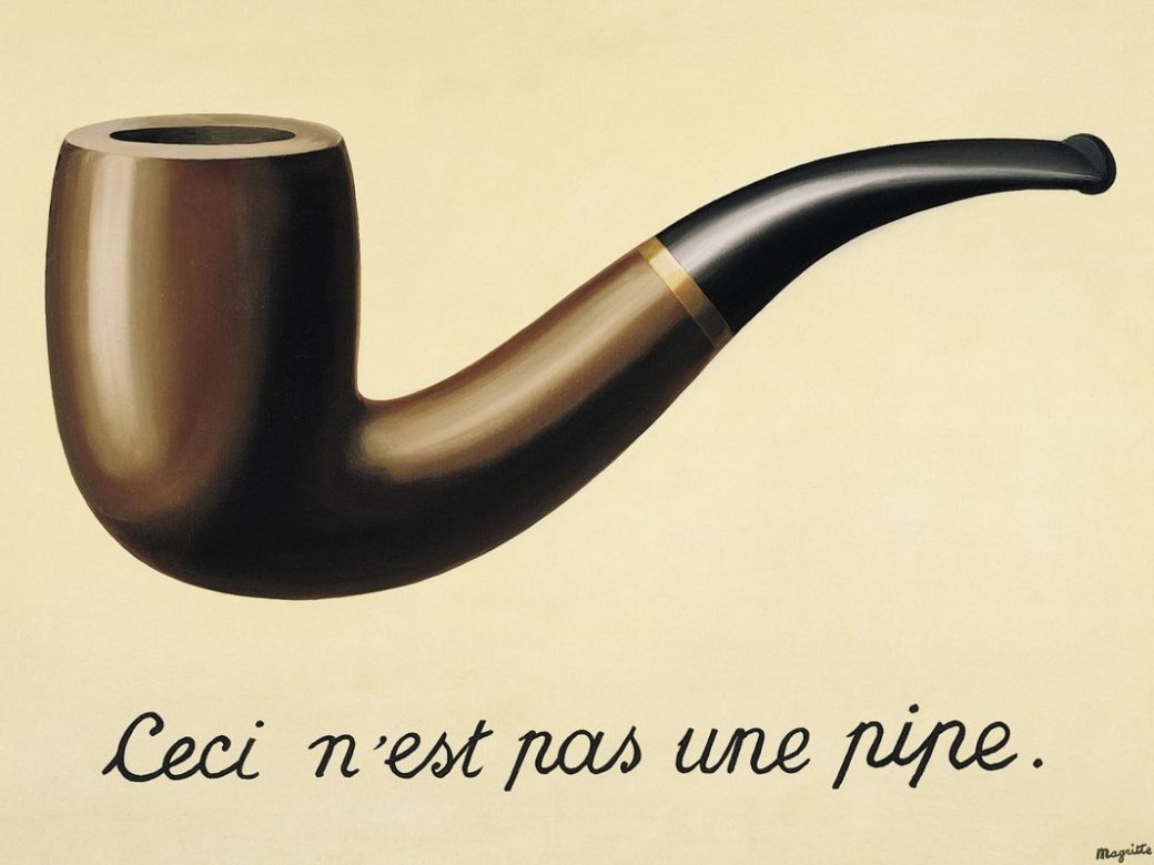 «Последние дни Нового Парижа»— ода искусству инечто большее, чем просто отличный рассказ | Канобу - Изображение 2