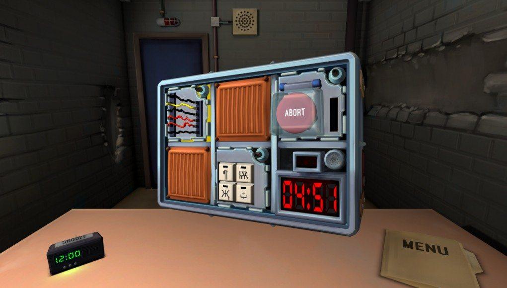 Как инди-игры меняют локальный мультиплеер— напримере Kentucky Route Zero, Firewatch идругих | Канобу - Изображение 14300