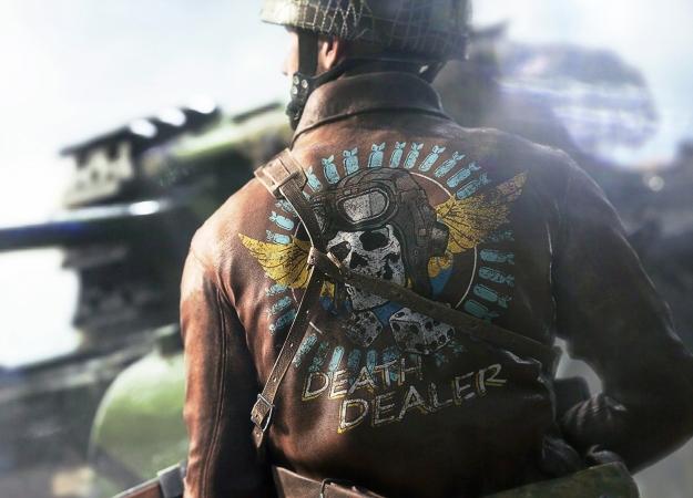 Battlefield Vполучит премиумную внутриигровую валюту, которую можно купить зареальные деньги. - Изображение 1
