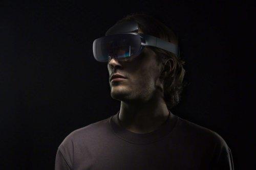 Oppo ARGlasses— анонсированы новые стильные очки дополненной реальности