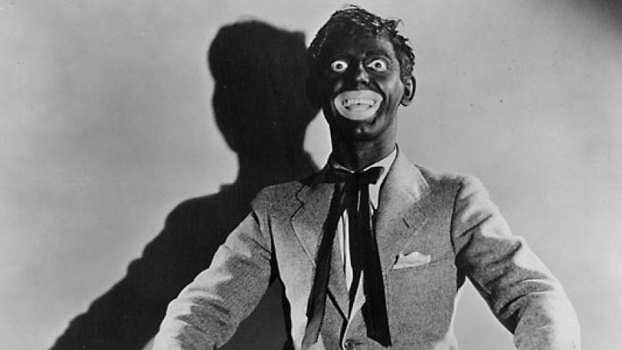 «Затемнять кожу, пытаясь пародировать чужую расу, нельзя»— косплееры о скандале сблэкфейсом | Канобу - Изображение 2