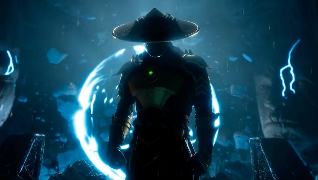 Mortal Kombat 11— третья часть культовой серии после перезапуска в2011 году. Она продолжила историю Mortal Kombat X, изменила давно устоявшиеся геймплейные механики, отказалась отX-Ray, который полюбился поклонникам в2011-м, нопри этом осталась одним излучших файтингов виндустрии.
