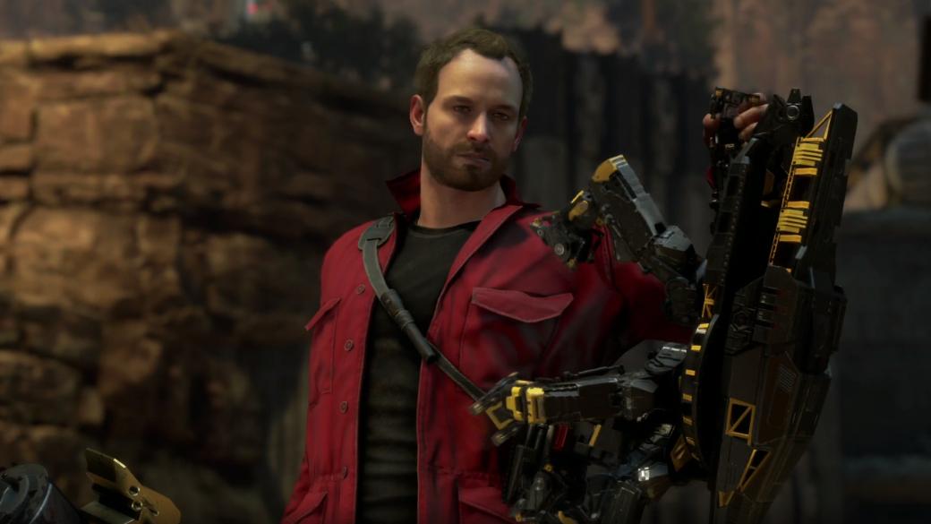 Marvel's Avengers повторяет настроение «Финала» и«Войны Бесконечности», ноэтоголи мыхотели? | Канобу - Изображение 3