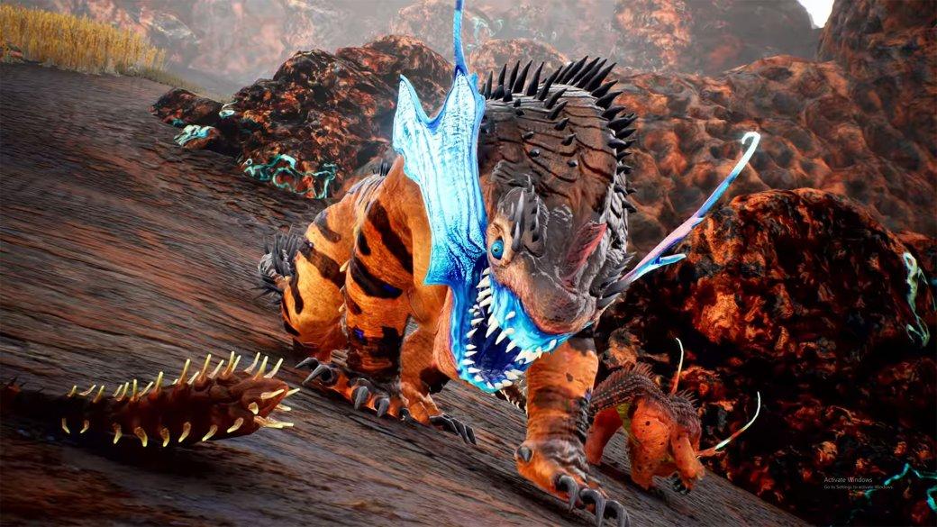 Авторы The Outer Worlds рассказали, как создавался уникальный визуальный стиль игры | Канобу - Изображение 8526