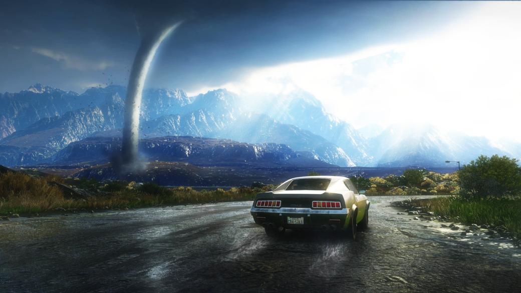Геймеры остались недовольны Just Cause 4. В Steam у игры почти все отзывы отрицательные! | Канобу - Изображение 4