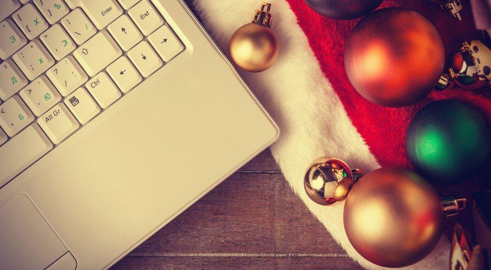 Технологии. Что делать на Новый год 2018 - советы, чем заняться на НГ 2018   Канобу