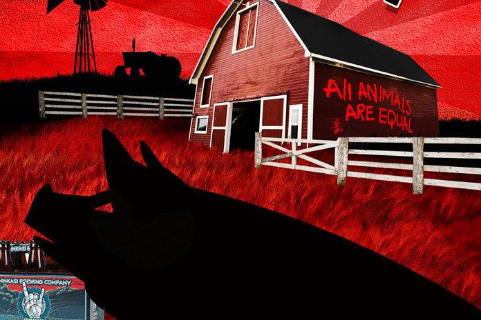 Новости 2августа одной строкой: день Бэтмена, возвращение Альфа, старт съемок IXэпизода Star Wars. - Изображение 4