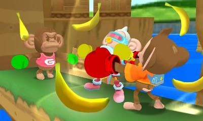 Nintendo 3DS - стартовая линейка   Канобу - Изображение 12