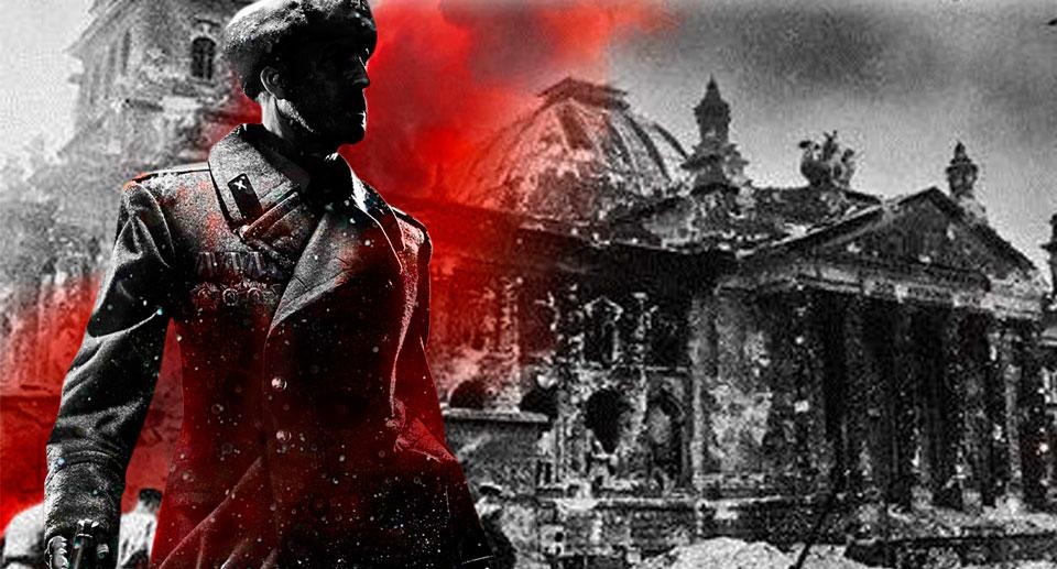 Company of Heroes 2. Специальное расследование | Канобу