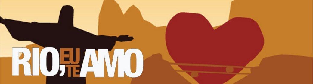 10 главных фильмов ноября | Канобу - Изображение 1000
