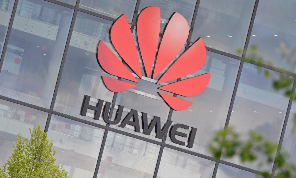Кроме Google отработы сHuawei отказываются Qualcomm, Intel иBroadcom   Канобу - Изображение 1422