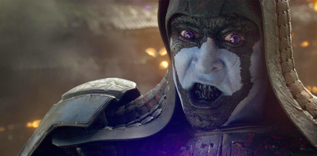 Топ 10 лучших злодеев киновселенной Marvel Studios | Канобу - Изображение 10