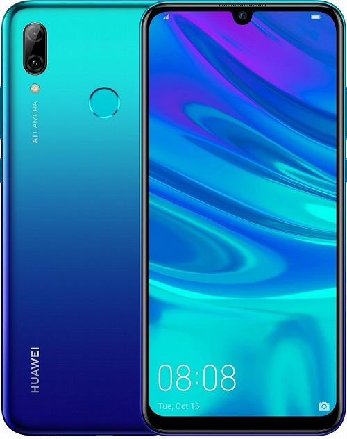 Лучшие смартфоны Huawei в 2019 году - топ-7, рейтинг актуальных телефонов Huawei | Канобу - Изображение 1485