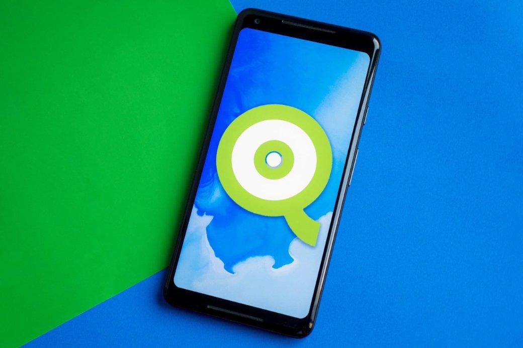 Опубликован список 24смартфонов ипланшетов Samsung, которые точно получат Android 10Q | SE7EN.ws - Изображение 2