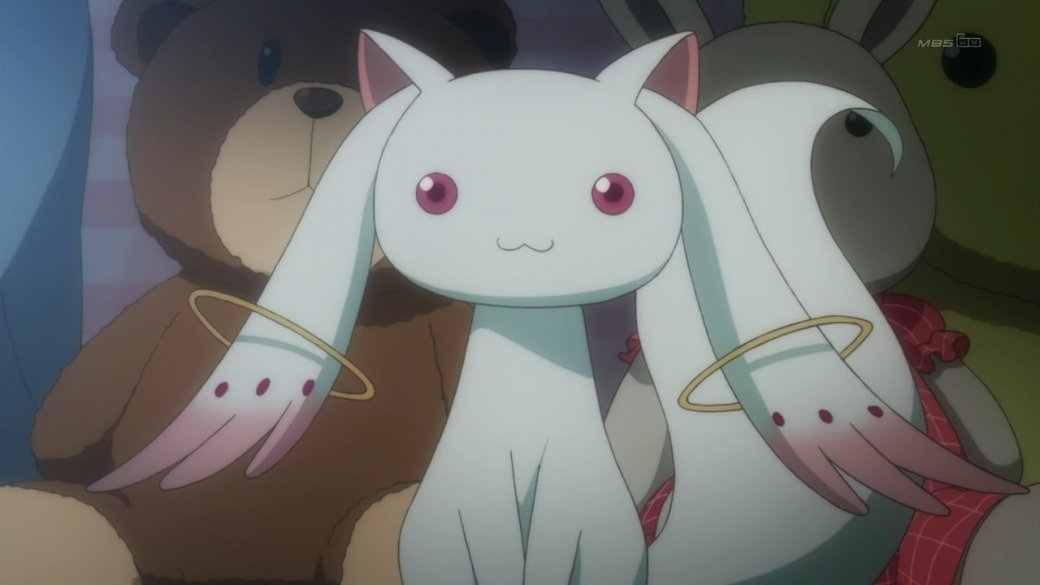 Спойлеры. Худшие финалы аниме   Канобу - Изображение 3