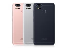 ASUS ZenFone 3 Zoom – ни разу не iPhone 7 Plus