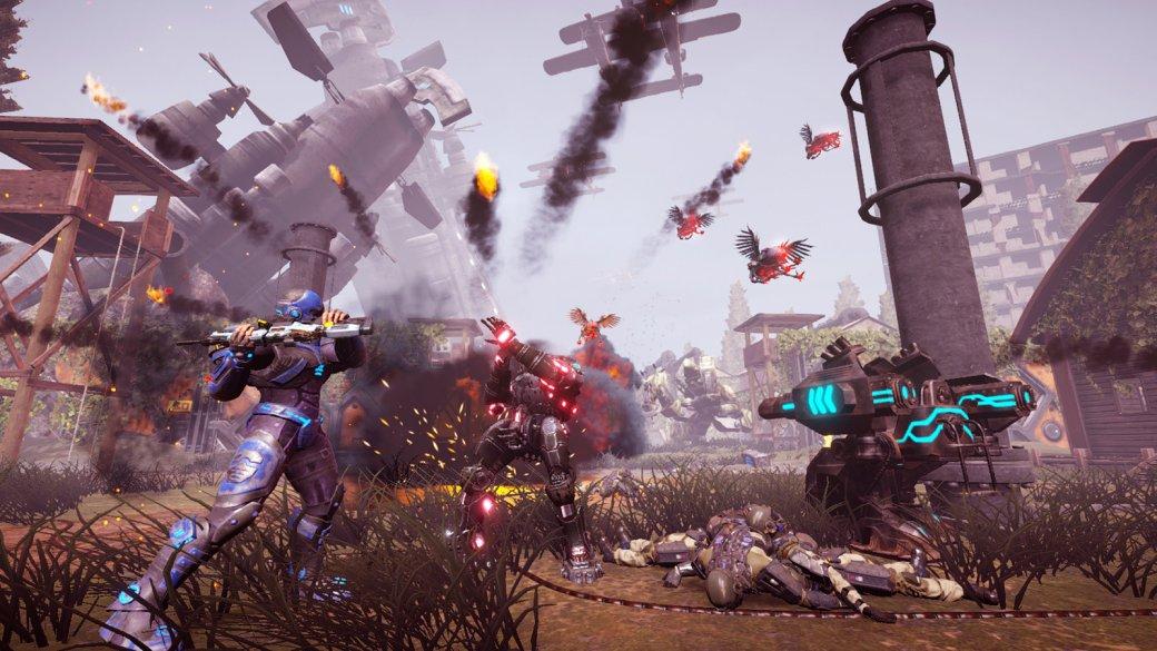 Super Seducer, Agony и другие: Metacritic назвал 10 худших видеоигр 2018 года | Канобу - Изображение 6