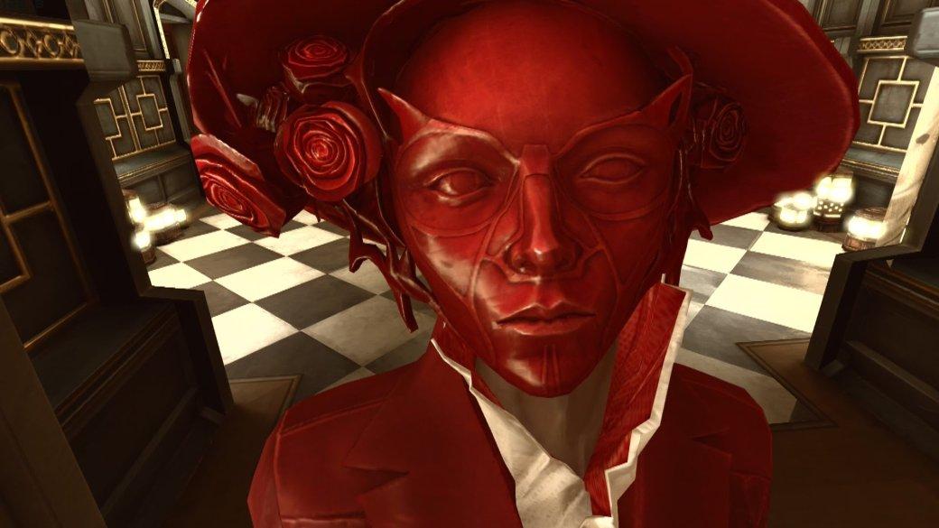История immersive sim: что это такое ипочему Red Dead Redemption 2— отличный иммерсивный симулятор | Канобу - Изображение 13