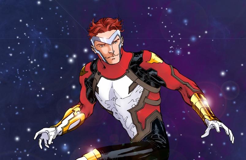 Слух: брат Таноса присоединится кперсонажам MCU вчетвертой фазе киновселенной    Канобу - Изображение 7630