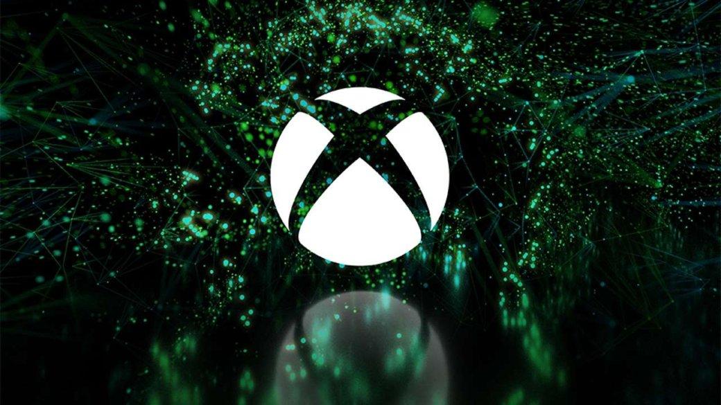 Слух: что покажет Microsoft на E3 2019? Ребут Fable, новую игру от Ninja Theory и не только! | Канобу - Изображение 1149