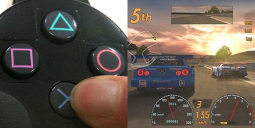 PS2 и её 7 фишек | Канобу - Изображение 4