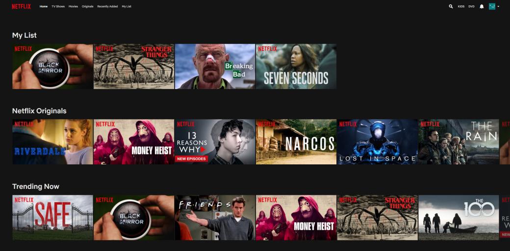 Как смотреть американский Netflix, пользоваться Spotify идругими зарубежными сервисами изРоссии. - Изображение 7