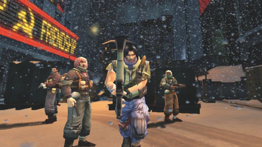 10 лучших игр про альтернативную историю. ОтIron Harvest доWolfenstein: The New Order | Канобу - Изображение 3883