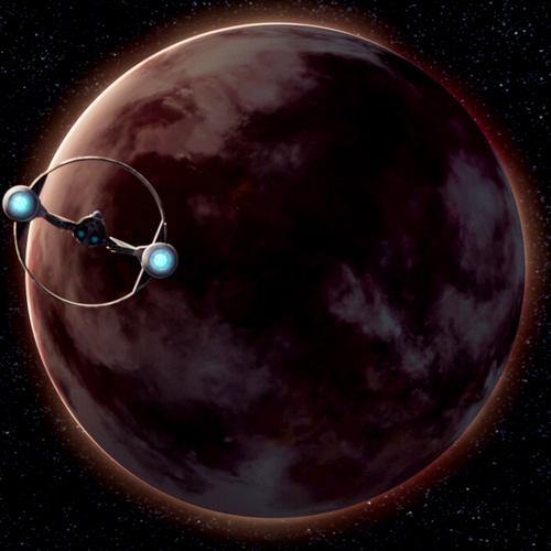 Что израсширенной вселенной Star Wars есть вновом каноне? | Канобу - Изображение 10