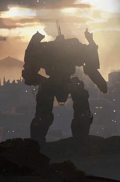 Рецензия на BattleTech (2018). Обзор игры - Изображение 9