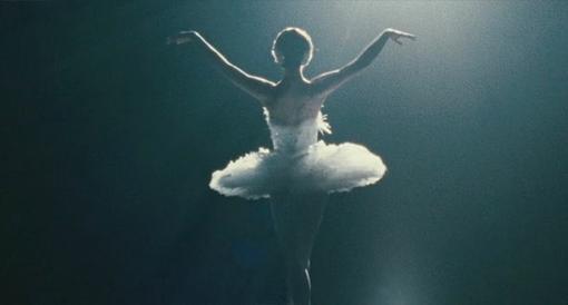 Once Upon a Swan... | Канобу