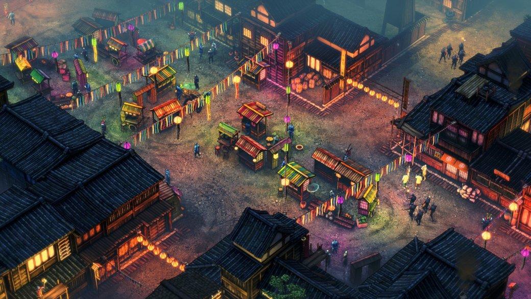 10 лет GOG.COM— и10 самых крутых игр всервисе, поверсии «Канобу» | Канобу - Изображение 2