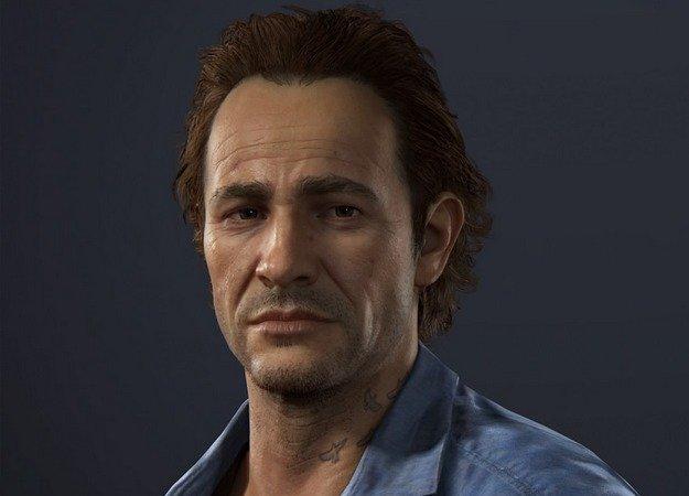 Слух: на PlayStation Experience покажут сюжетное DLC для Uncharted 4   Канобу - Изображение 6224