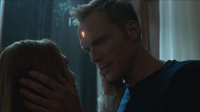Теория: Алая Ведьма станет самым важным персонажем фильма «Мстители: Война Бесконечности». - Изображение 2