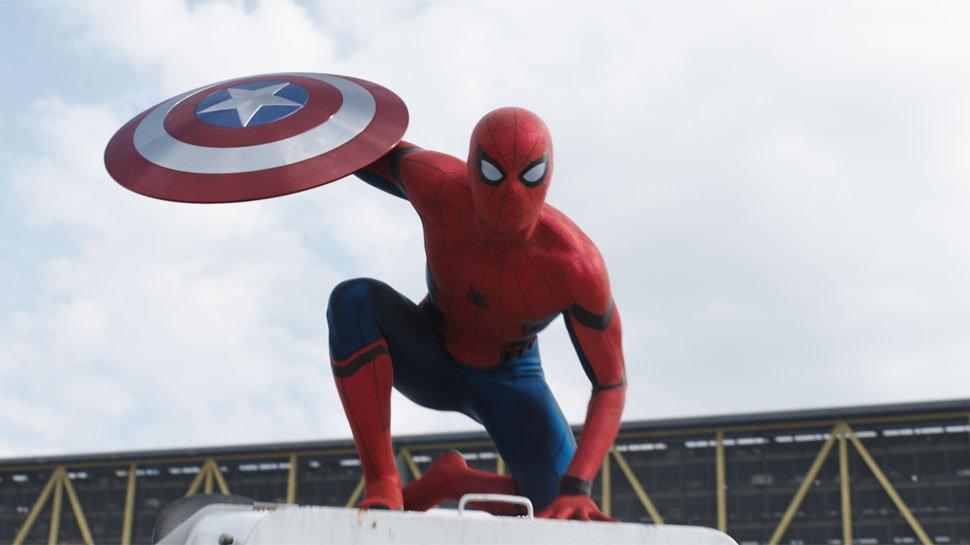 Глава Marvel Studios подтвердил, что сиквелу «Доктора Стрэнджа» быть | Канобу - Изображение 2