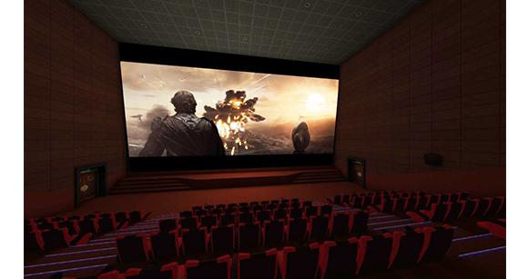 Oculus Rift или как я вижу будущее игровой индустрии | Канобу - Изображение 19