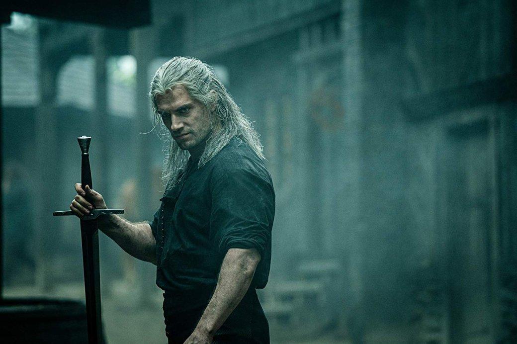Рецензия на сериал «Ведьмак» от Netflix | Канобу - Изображение 8454