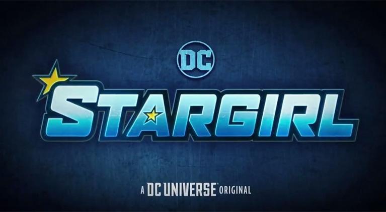Сервис DC Universe запустится уже скоро. И в нем будет даже сериал «Константин»!. - Изображение 6