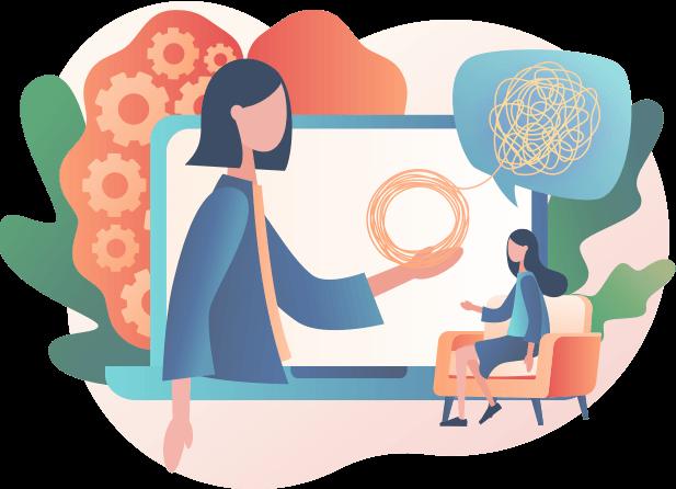 3 совета для успешного прохождения онлайн-собеседования | Канобу - Изображение 13788