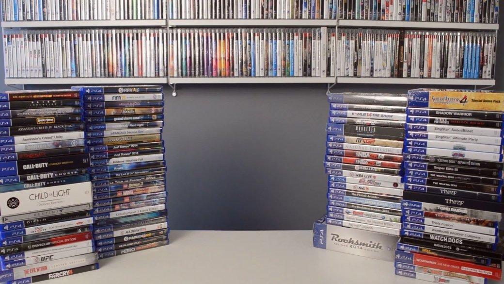Как покупать видеоигры (инетолько) дешевле   Канобу - Изображение 7