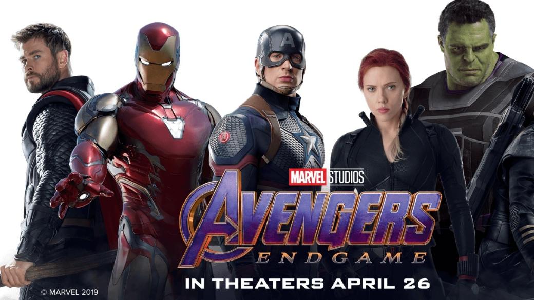 В каких фильмах и сериалах можно будет увидеть актеров «Мстителей: Финал» в 2019 году? | Канобу