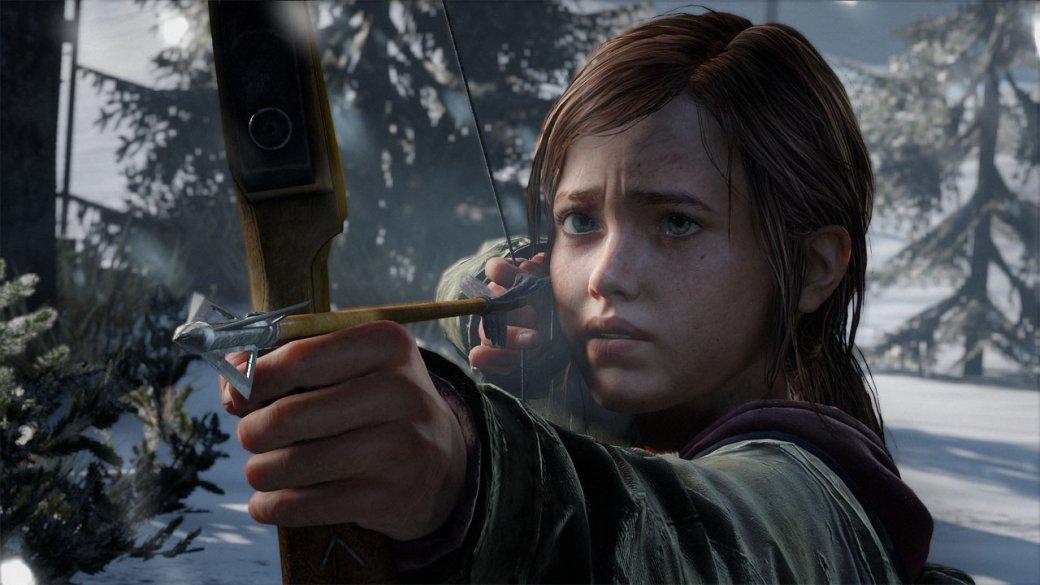 Стримерша чуть не расплакалась из-за смерти кролика в The Last of Us. Бесподобные эмоции! | Канобу - Изображение 1