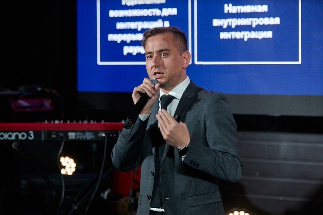 Ярослав Комков: «Вы не уверены, что ваш ребенок станет хоккеистом? Отдайте его лучше в киберспорт» | Канобу