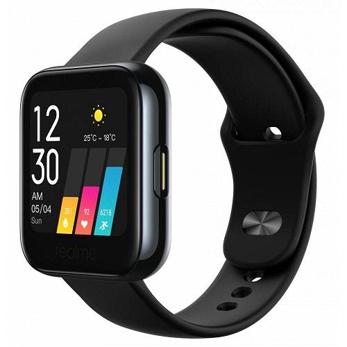 Лучшие недорогие смарт-часы с AliExpress 2020 - топ-5 бюджетных умных часов   Канобу - Изображение 7346